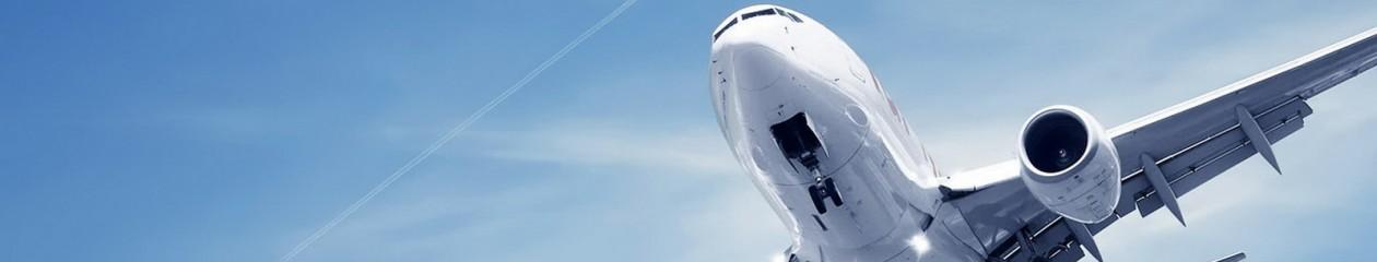 cropped-Aviation_Boeing_on_landing_023518_.jpg