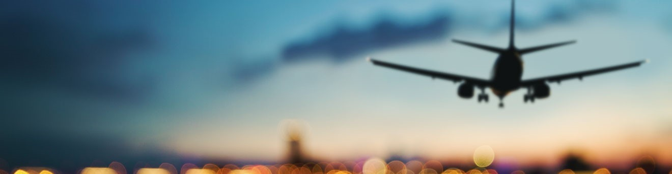 aviation coaching