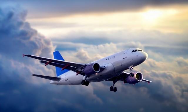 turbolenze in aereo