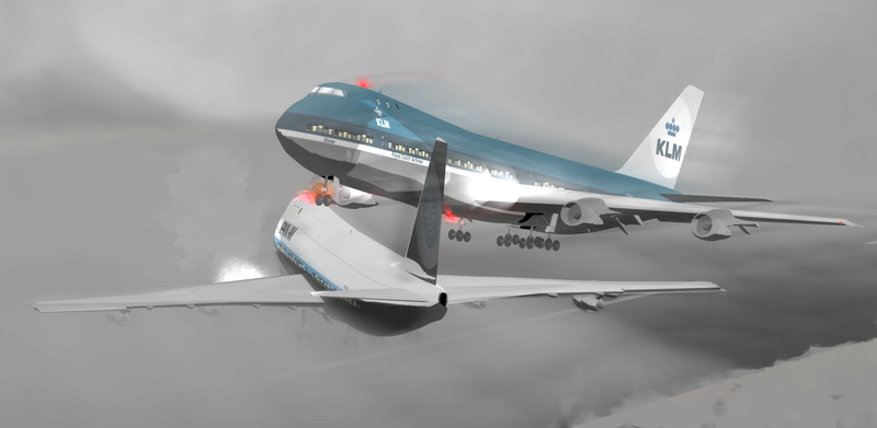 Tenerife747