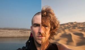 Christoph-Rehage-The-Longest-Way-1-1-999x587