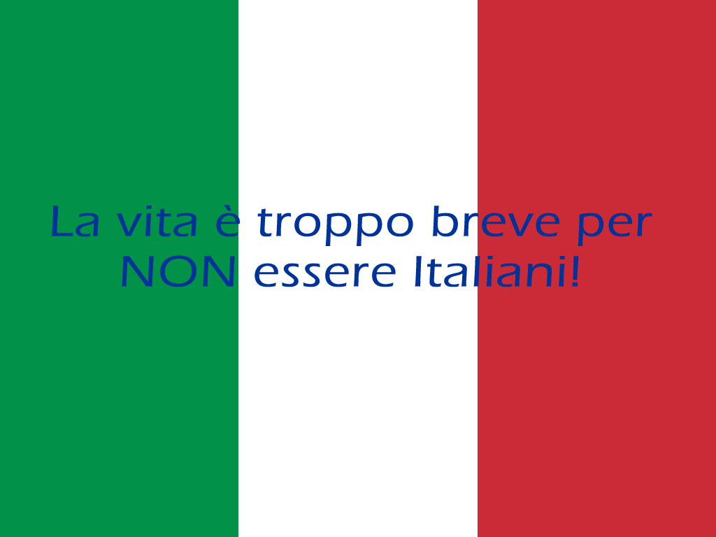 bandiera_italiana_1