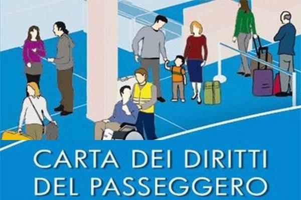carta_diritti_passeggero_enac