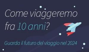 futuro_del_viaggio_skyscanner