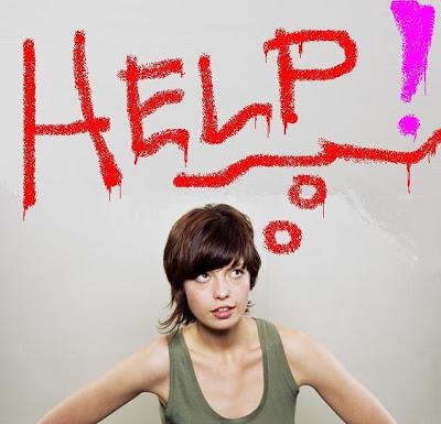 help_cercare_lavoro_londra_estate_inghileterra