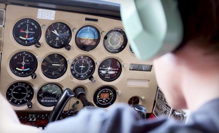 Bay-Area-Flying-Lessons_medium