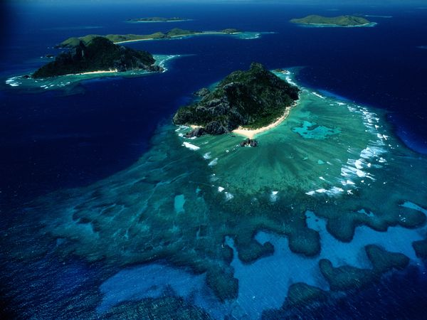 fij-island