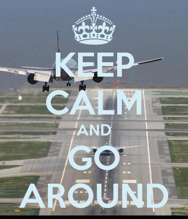 keep-calm-and-go-around-12
