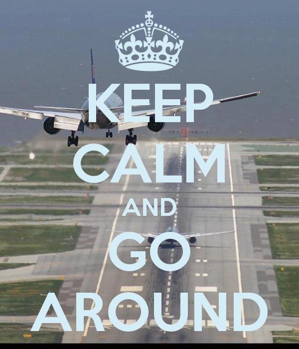 keep-calm-and-go-around-12