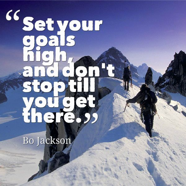 monday-quotes-set-your-goal11