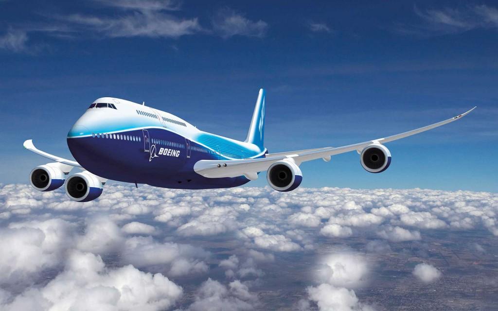 New-Boeing-747-8-HD