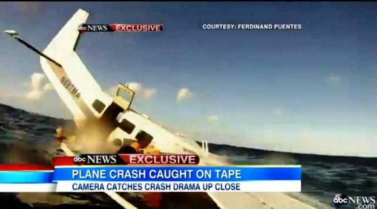incidente-aereo-molokai-770x468