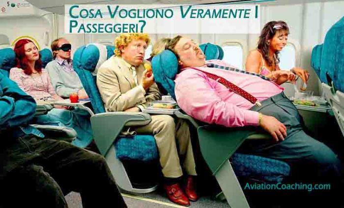 passeggeri