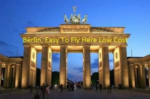 vacanza-low-cost-berlino