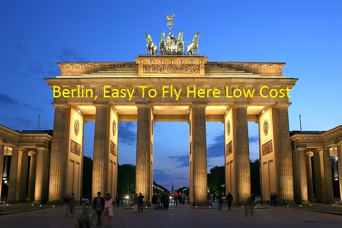 vacanza-low-cost-berlino