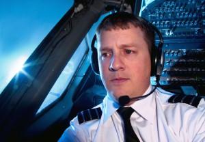 motivazione piloti