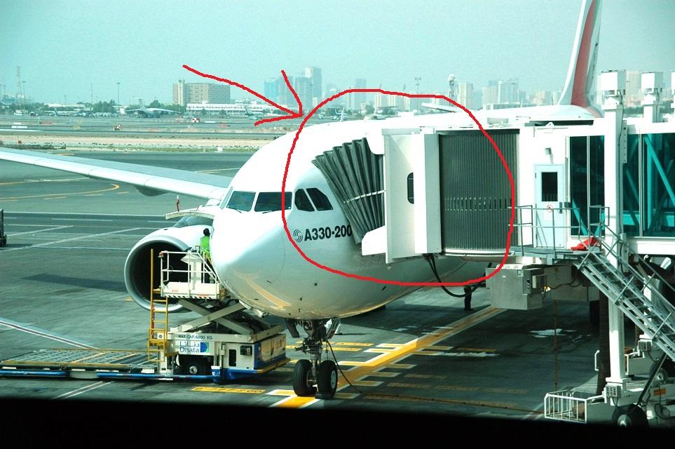 3 cose da fare quando sei al gate aviation coaching - Cosa fare quando non riesci ad andare in bagno ...