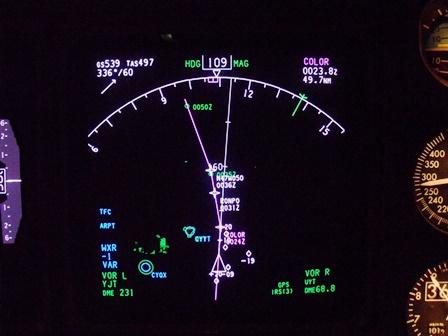 Navigation_Display_(ND)_on_Boeing_747-400