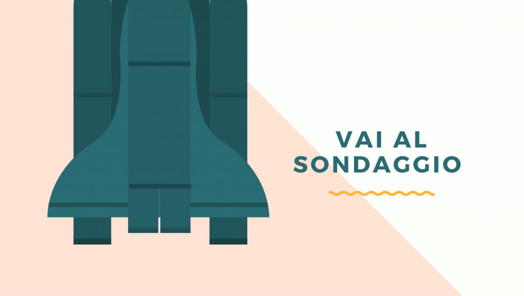 SONDAGGIO AVIATIONCOACHING.COM