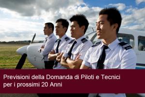 piloti in asia
