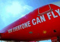 differenza voli low cost o di linea