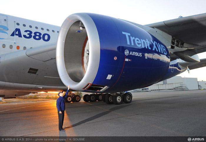 posizione-motore-aereo
