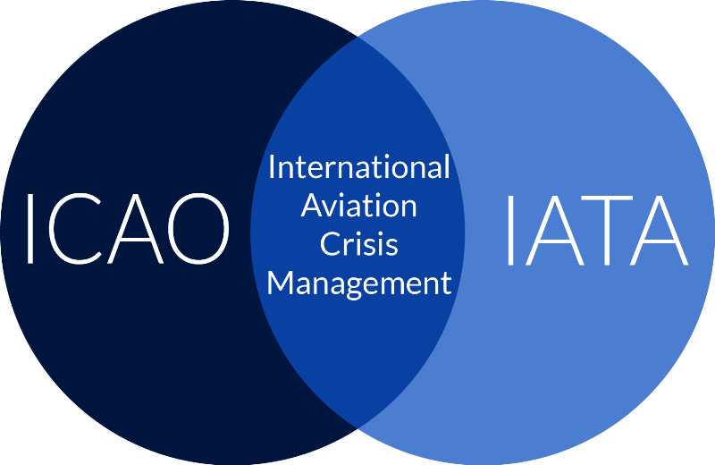 Cosa sono ICAO e IATA e gli Enti Regolatori per la Sicurezza