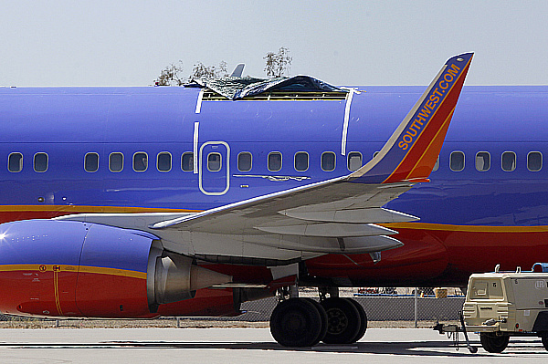 SOUTHWEST_FLIGHT_DIVERTED_14221213