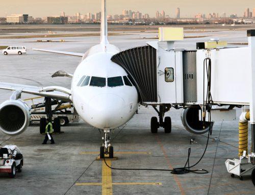 Chi Lavora in Aviazione Perderà il Lavoro nel 2021
