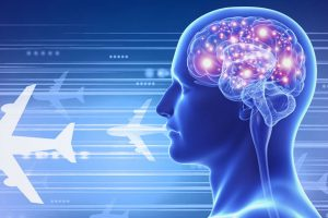 human-factors-in-aviation