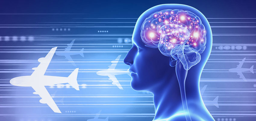 human factors in aviation accidents Human performance in the working environment has become popularly referred to as human factors (hf) it underlies the focus of the applied science of ergonomics which.