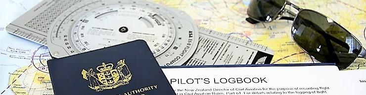 licenza di pilota