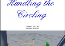 handling the circling Guiducci
