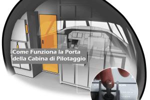 Aviation coaching pagina 14 di 127 il blog italiano di for Cabina di 300 piedi quadrati