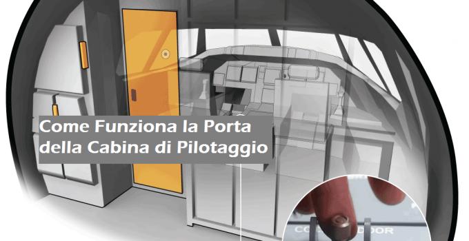 porta cabina di pilotaggio1