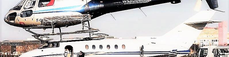 scegli scuola di volo
