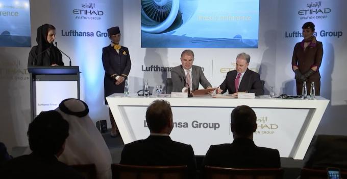 Lufthansa-Etihad-Press-Conference-11