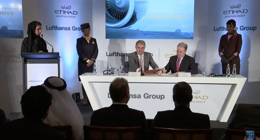 Lufthansa-Etihad-Press-Conference-11