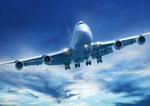 crescita trasporto aereo