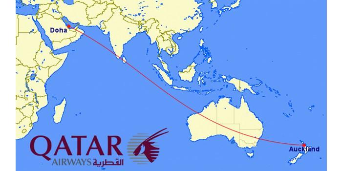 qatar-airways-doha-auckland