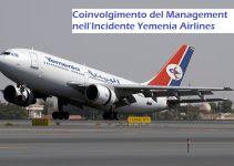 Incidente Aereo Airbus_A310-324,_Yemenia_-_Yemen_Airways_AN1621237