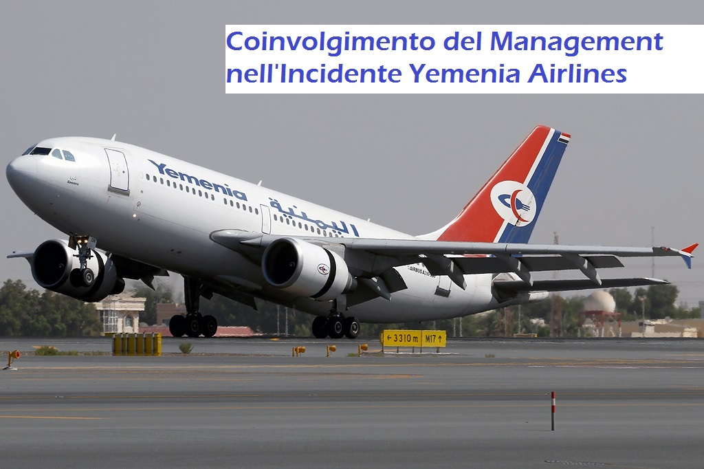 Incidente Aereo Airbus_A310-324,_Yemenia_-_Yemen_Airways_AN1621237