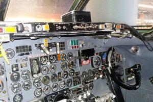 Aviation coaching pagina 10 di 126 il blog italiano di for Cabina di 300 piedi quadrati