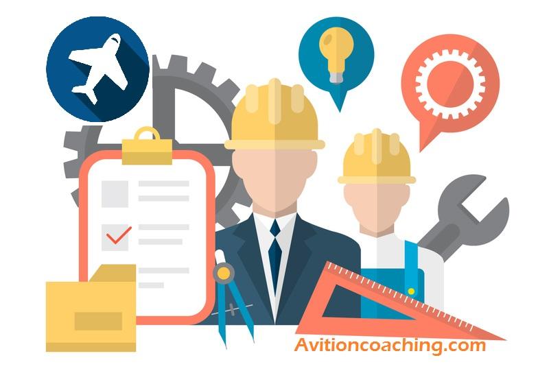 manutenzione nelle compagnie aeree low cost