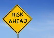 troppe informazioni sono pericolose e riducono la situational aeareness