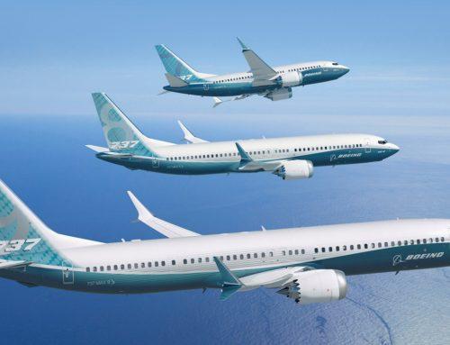 Boeing e il Suo Malessere Dilagante