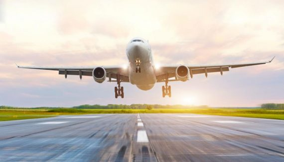 jobs in aviation