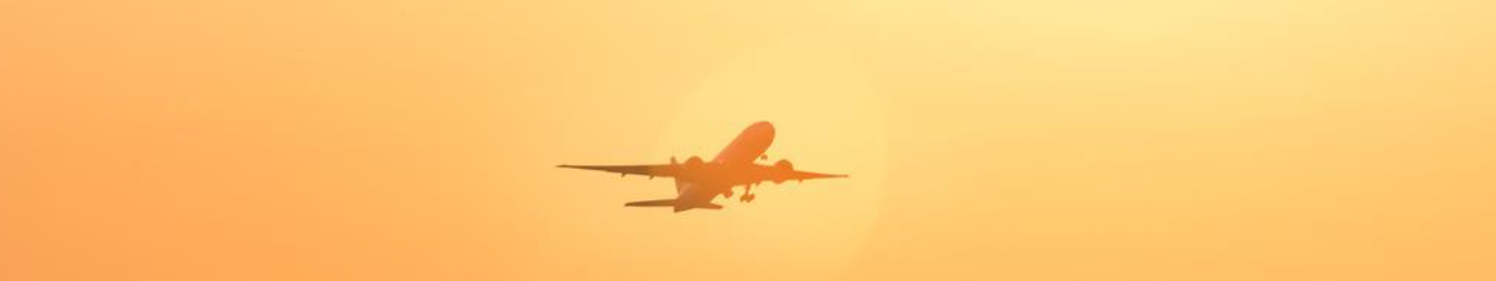 come funziona un aereo e cosa fanno i piloti