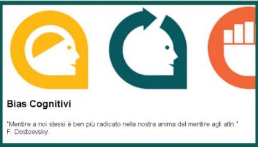 euristiche psicologia cognitiva