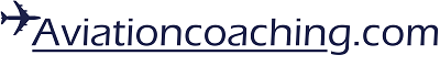 Aviationcoaching.com